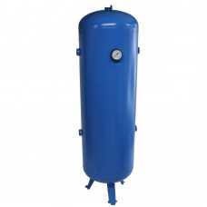 Air tank 500ltr 11bar