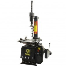 Tyre changer 400V double speed