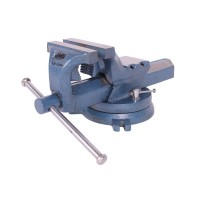 Pipe clamps (15)