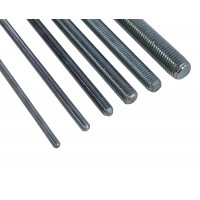 Threaded rods (12)