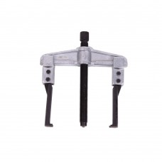Gear puller 2 jaw 6'' special claw design
