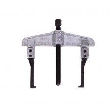 Gear puller 2 jaw with special claw 8''