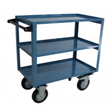 General purpose trolley 350kg