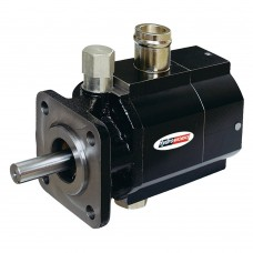 Gear pump 2 stage 60LPM