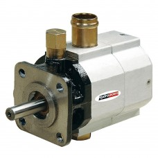 Gear pump 2 stage 42LPM