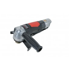 Air angle grinder 5