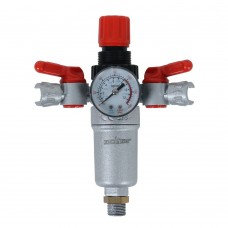 Air filter regulator 3/8''