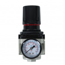 Air regulator 1/2''