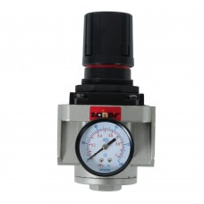 Air regulator 3/4''