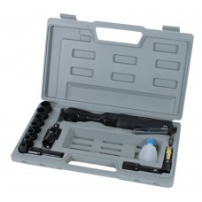 Air ratchet set 3/8''