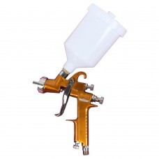 Spray gun 1,8mm professional