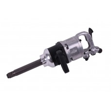 Air impact wrench 1'' 2200Nm extended