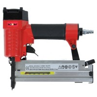 Nailer and stapler gun and accessories (7)