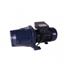 Well  jet pump 0,75KW