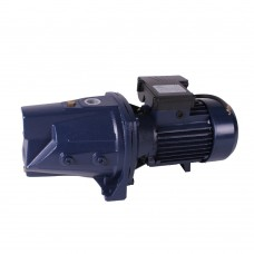 Self priming well jet pump 1,5KW