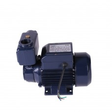 Peripheral self-priming pump 0.37 KW