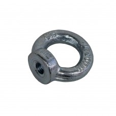 Eye nut 10mm