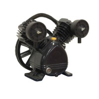 Compressor pump for CP22S8