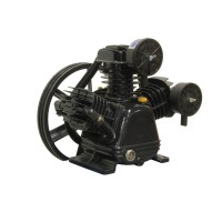 Compressor pump for CP30S12