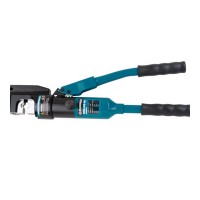 Crimping pliers (6)