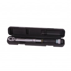 Torque wrench 3/8