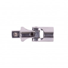 Universal joint 1/2