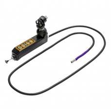 Endoscope digital Snakefix150