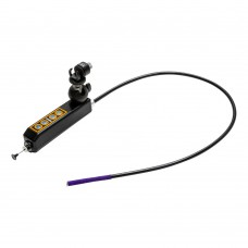 Endoscope digital Snakefix80