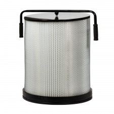 Cartridge filter for dust collector 500mm
