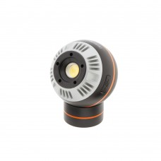 LED light ball 5W rechargeable magnetic