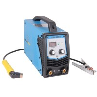 Electrode welding machines (5)