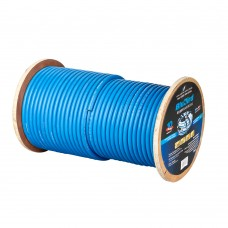 Rubber air hose 10mm 100m on roll Blubird