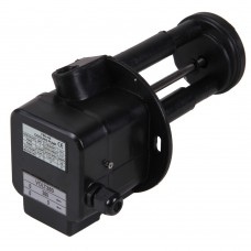Cooling pump for circular saw 230V