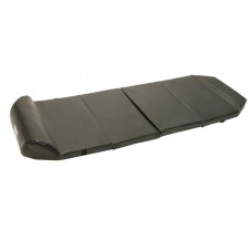 Mechanic bed 2 in 1 mat / lounger foldable