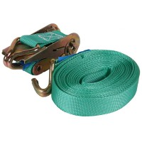 Cargo lashings and webbing slings (39)