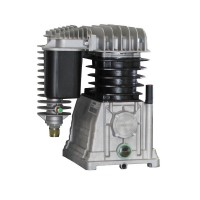 Compressor pumps (13)