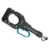 Hydraulic cable cutters (2)