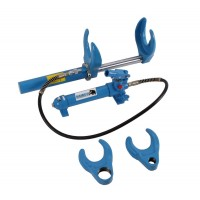 Coil spring compressors (3)