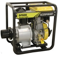 Diesel waterpumps (5)