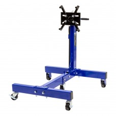 Engine stand foldable 680kg