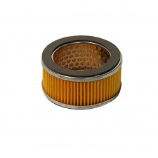 Air filter element for compressor CP40S12