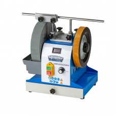 Grinding machine for tools 200W 230V