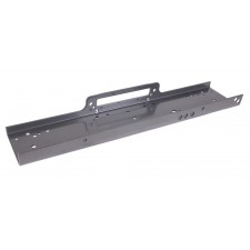 Mount plate for winch 8000lbs