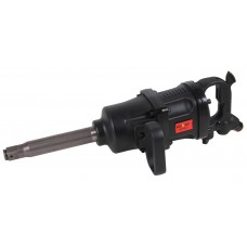 "Air impact wrench 1"" 3500Nm pinless"