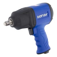 Air impact wrench (11)