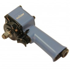 Impact wrench extra short 510Nm 1/2''