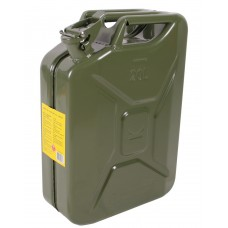 NATO jerry can 20ltr