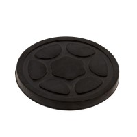 Rubber pad for JG27SL