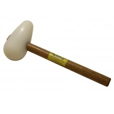 Nylon mallet 75mm professional