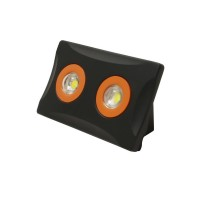 LED flood lights 230V (5)